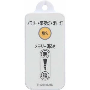 丸形LEDランプ ペンダント用 32形+40形 昼光色・昼白色・電球色 LDCL3240SS/D・N・L/32-P (2個セット) アイリスオーヤマ|petkan|04