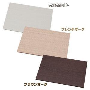 CBボックス用棚板 CXT-38 カラーボックス アイリスオーヤマ|petkan