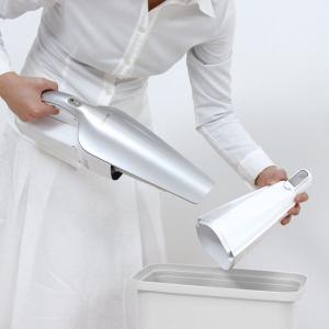 掃除機 充電式 スティッククリーナー 掃除機 コードレス ISC-7DCE アイリスオーヤマ 軽量|petkan|04