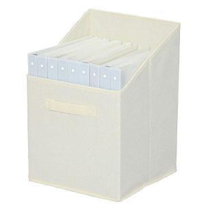 (収納ボックス カラーボックス)横置き用 カラーボックス C...