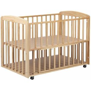 ●使用対象年齢:新生児から生後24ヶ月以内 ●商品サイズ(cm)  外寸:幅78x奥行124.5x高...