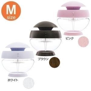(在庫処分)空気清浄機 花粉 タバコ arobo 空気洗浄機 M ウッド CLV1010-M 空気清浄器|petkan
