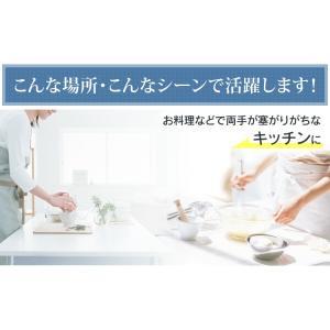 ゴミ箱 センサー付 ペール 全自動ペール 68...の詳細画像3