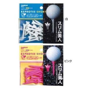 ゴルフ 小物 練習 ゴルフグッズ おしゃれ テ...の関連商品8