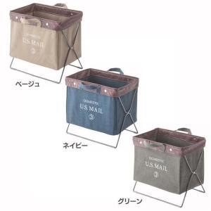 フォールディングバッグ MIP-89 東谷 petkan
