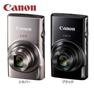 デジタルカメラ IXY650 キヤノン 本体 デジカメ デジ...