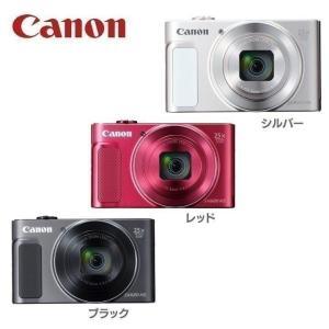 デジタルカメラ パワーショット SX620HS キヤノン 本...