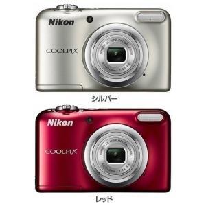 デジタルカメラ 光学5倍 特典SDHC8GB付 A10SL・...