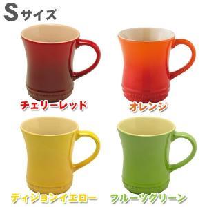 コーヒーなどの飲み物だけでなく、オーブンにも使えるので、シチューパイの器としても活躍します♪   ●...