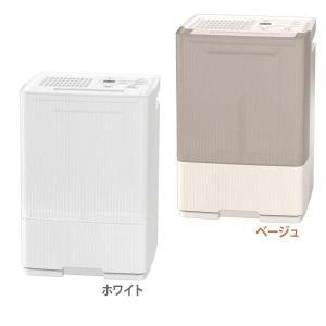 気化式加湿器 気化 HD-EN500 ダイニチ工業 petkan