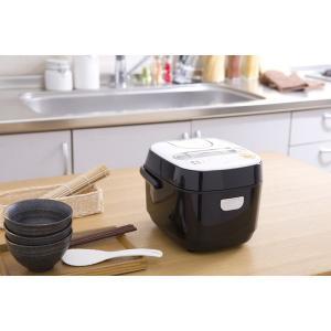 新生活 家電セット 2017 家電 セット 5点セット 冷蔵庫 電子レンジ 炊飯器 3合 ケトル 掃除機|petkan|04
