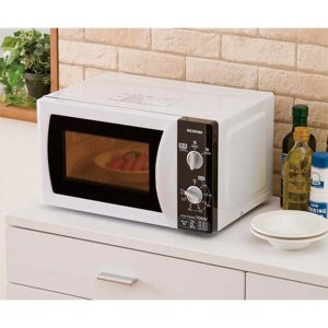 新生活 家電セット 2017 家電 セット 5点セット 冷蔵庫 電子レンジ 炊飯器 IHクッキングヒーター ケトル:予約品|petkan|02