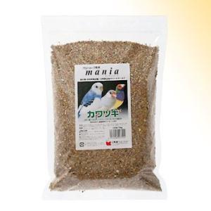 より自然に近い皮付の穀物にアミノ酸、クロレラ、ビタミンミネラル、オリゴ糖を配合し、栄養の強化を図った...