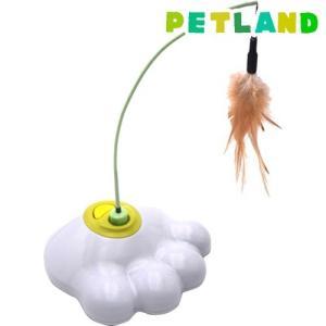じゃれとも ライトグレー ( 1セット )|petland