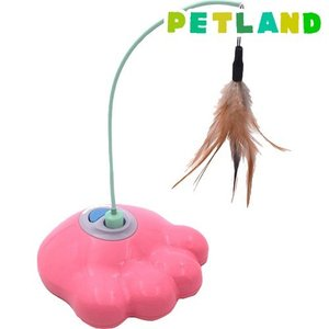 じゃれとも ピンク ( 1セット )|petland