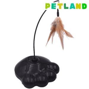 じゃれとも ブラック ( 1セット )|petland