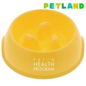 ペティオ ヘルス プログラム 選べる食器セット S ( 2コ入 )/ ペティオ(Petio)