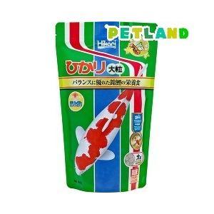 ひかり 大粒 ( 400g )/ ひかり|petland