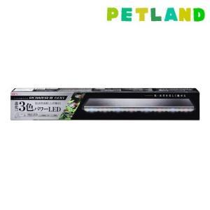 クリアLED パワーIII 600 ( 1コ入 )/ クリアLED|petland