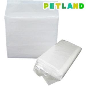 おさんぽエチケット袋 ( 100枚入 )/ オリジナルペット用品 ( 犬 フン ウンチ処理袋 )