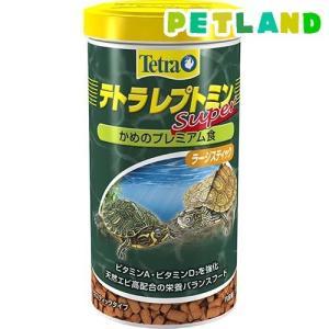テトラ レプトミンスーパー  ラージスティック ( 310g )/ Tetra(テトラ)