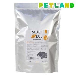 ラビット・プラス ダイエット・ライト ( 2.5kg )|petland