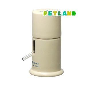 ハッピーサーバー ( 1コ入 )|petland