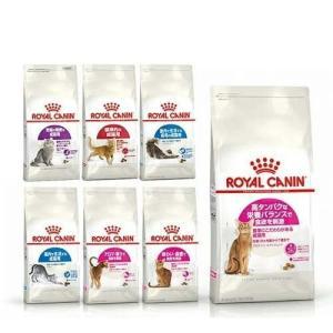 ロイヤルカナン FHN 猫用 2kg 7種類から選べる|petland