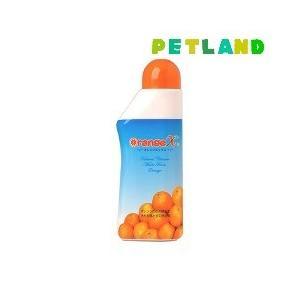 オレンジエックス ( 800mL )/ オレンジエックス(オレンジX)|petland