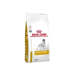 ロイヤルカナン 犬用  ユリナリーS/O 8kg  ドライフード 療法食|petlifepotter