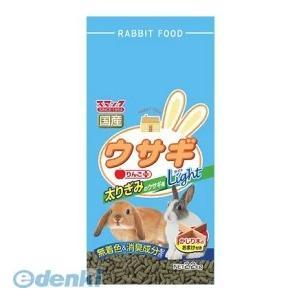 スマックスマックウサギライト シン2.2kg|petlifepotter