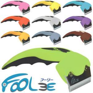 フーリーFoolee Sサイズ 〜5kg用 送料無料 アンダーコート・抜け毛除去ブラッシングに|petnext