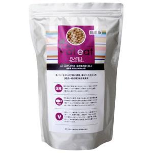 eateat プレート3 800g×2袋 全年齢犬用プレミアム|petnext