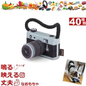 P.L.A.Y. TOY Globetrotter(グローブトロッター) ★カメラ★|petnext