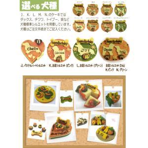 犬用ケーキ Lovina(ロビナ) いちごのバスケットケーキ お誕生日に プレゼントに|petnext|03