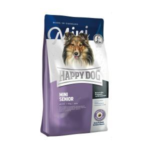 加齢により、愛犬の代謝やエネルギー所要量は変化していきます。「ミニ シニア」は、加齢による代謝の衰え...