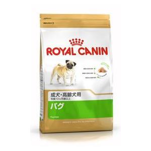 米、家禽*ミート、とうもろこし粉、動物性脂肪、とうもろこし、小麦粉、コーングルテン、植物性分離タンパ...