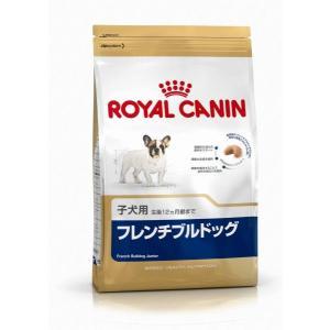米、家禽*ミート、植物性分離タンパク**、小麦、動物性脂肪、加水分解動物性タンパク、ビートパルプ、ポ...