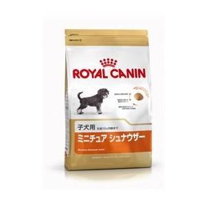 家禽*ミート、植物性分離タンパク**、米、とうもろこし、小麦粉、動物性脂肪、小麦、とうもろこし粉、コ...