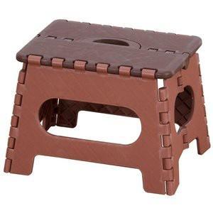 サイズ:約32×25×22cm本体重量:約1kg素材:PP 簡単設置!持運び楽々!折りたたむと板状に...