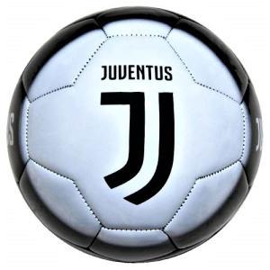 サッカー少年 サッカーボール ユヴェントスFC セリエA ユベントス サッカーボール 4号球
