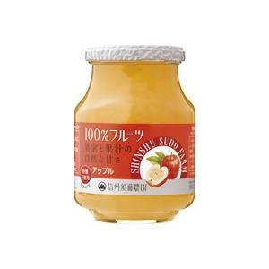 ジャムは本来砂糖と果実で作るものですが、果実と果汁だけで果物本来の素朴な味・香り・色を引き出しており...