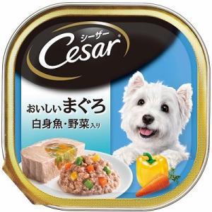 [商品説明] 厳選したまぐろに白身魚と野菜をミックス。贅沢に野菜を加え、ますますヘルシーに。  [商...