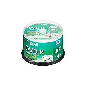 マクセル 録画用DVD-R 4.7GB 1-1...の関連商品6