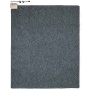 カーペット あったかい ワタナベ 電気カーペット 電気カーペット本体 WHC−303 3畳  日本製 petslove