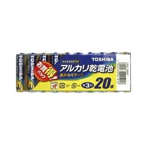 ■仕 様■ ●タイプ:アルカリ乾電池 ●形状:3形 ●サイズ(約):直径14.5×長さ50.5mm(...