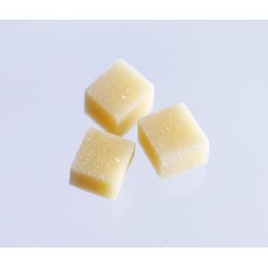 おててにもってたべるチーズの詳細画像1