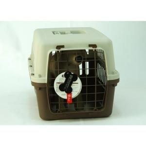 ペット 簡易 キャリー 小型犬 キャリー ペット用のキャリー 当店一番人気!簡易キャリー!ペット用キャリー!ペットキャリースタンダード|petslove