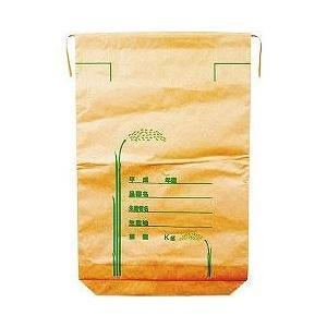 こめ袋 5Kg用(紙袋)|petslove