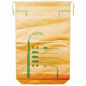こめ袋 10Kg用(紙袋)|petslove